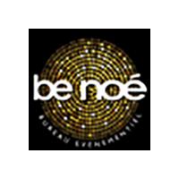 BeNoé - Évenementiel