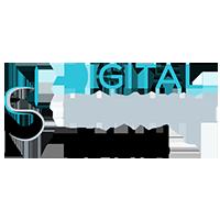 Digital Shcool Paris - Ecole WEB
