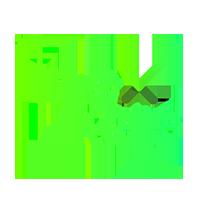 FinexKap - Affacturage et rachat de créance