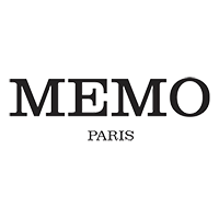 Memo Paris - Parfumerie Paris