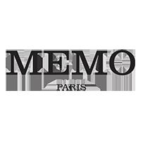 Memo Paris - Parfumerie Paris