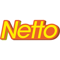 Netto - Déstockage alimentaire