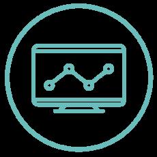 Optimisations SEO - Performances commerciales accrues - ajustements