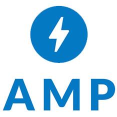 amp et référencement naturel
