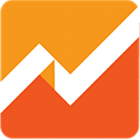 analyse des performances seo google-analytics