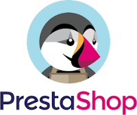 cms seo prestashop e-commerce