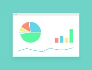 contenu qualitatif et stratégie SEO