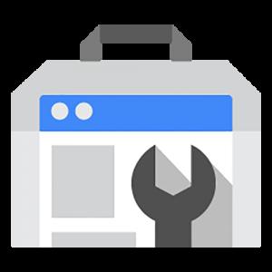 gestion du seo - google gearch console