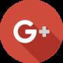 picto google +