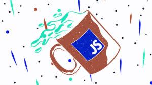 JS et Référencement naturel