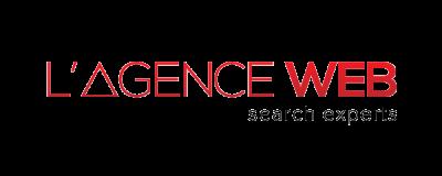 l'Agence Web - Agence de référencement SEO