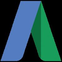 recherche de mots cles - google adwords