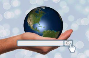 référencement naturel - Optimiser une page web