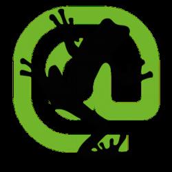Crawler SEO - Screaming Frog